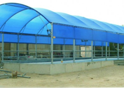 sun shade net cover gvulot