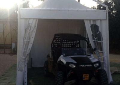 images_tents_pagoda bimba