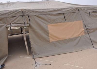 אוהל רשות הטבע1