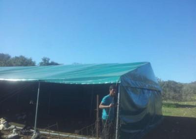 אוהל רשות הטבע2