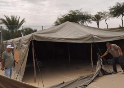 אוהל רשות הטבע6
