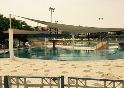 netivot pool4