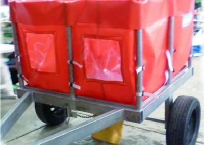 spreading cart2