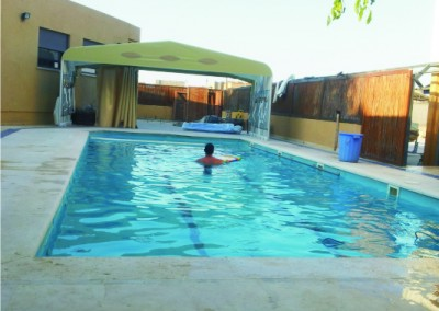 pool cover2