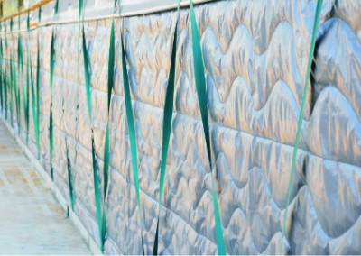 images_insulated_sheets_insulated_curtain_wallside