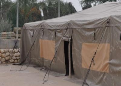 אוהל רשות הטבע5