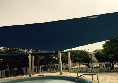 netivot pool1